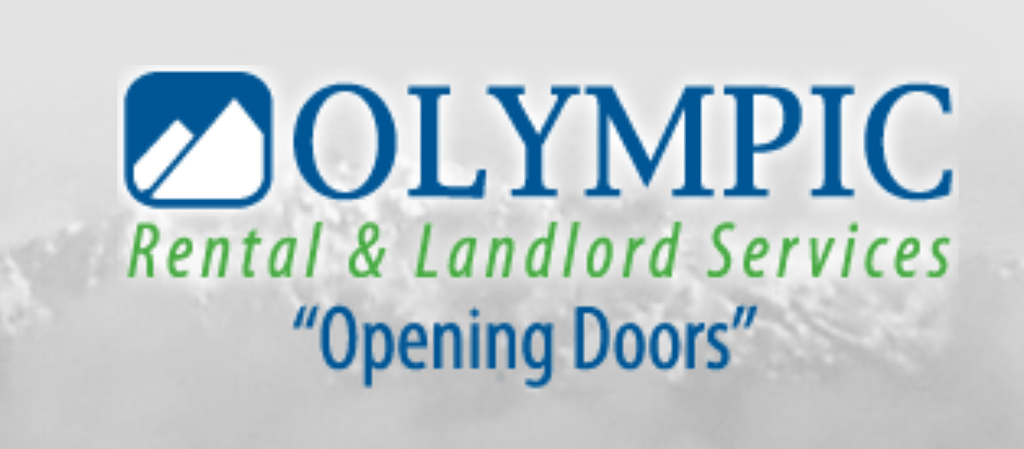 Olympic Rental & Landlord Services LLC