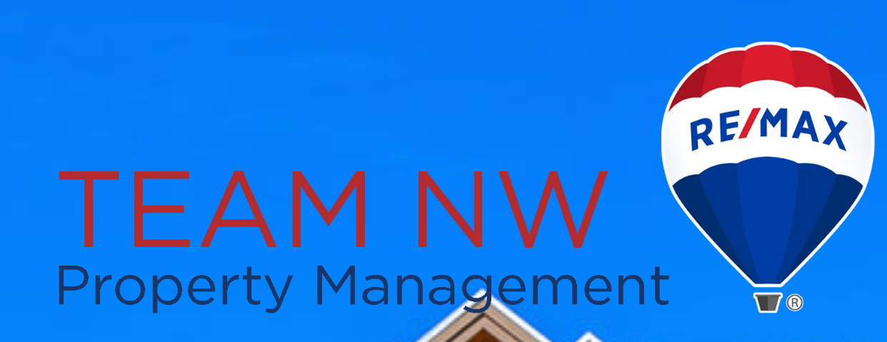 Team NW Property Management