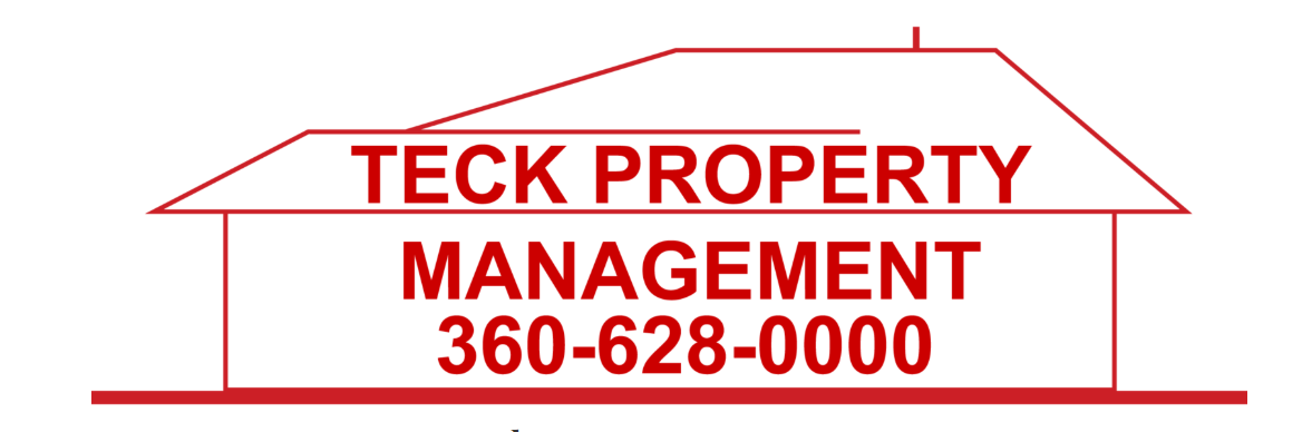 Teck Real Estate Services