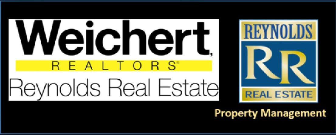Weichert Realtors Reynolds Real Estate and Property Management
