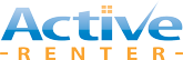Active Renter Property Management