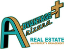Advantage Arizona Real Estate & Property Management