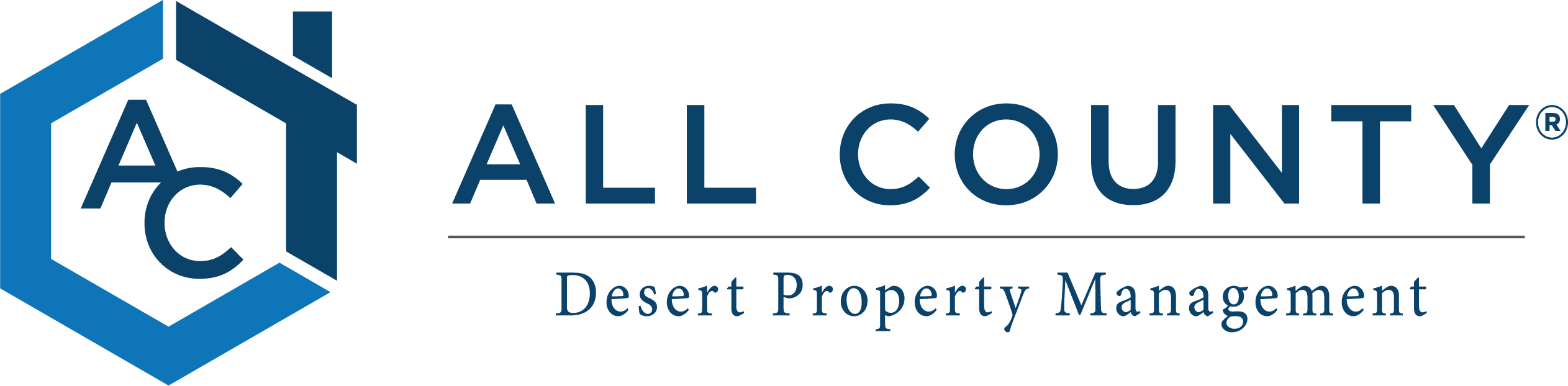 All County Desert Property Management