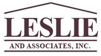 Leslie and Associates, Inc.