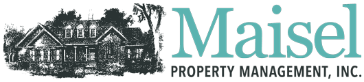 Maisel Property Management