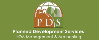 Planned Development Services