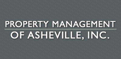 Property Management of Asheville, Inc.