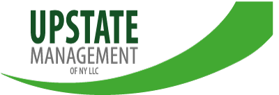 Upstate Management of NY LLC
