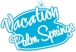 Vacation Palm Springs Property Management