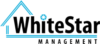 WhiteStar Management