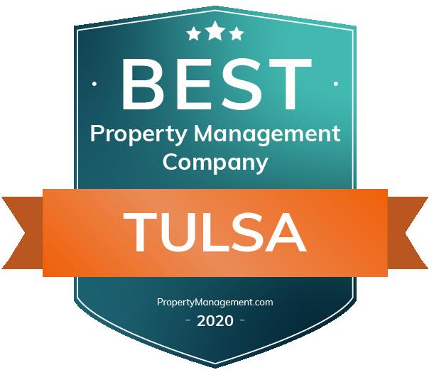 Best Property Management Companies in Tulsa, OK