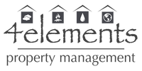 4 Elements Property Management LLC
