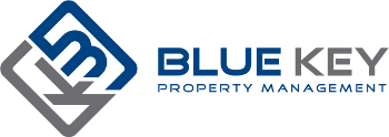 Blue Key Property Management Inc