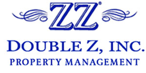 Double Z, Inc. Property Management