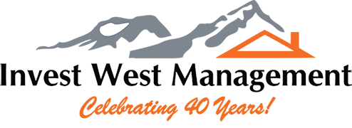 Invest West Management