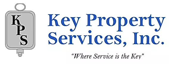 Key Property Services, Inc.