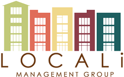 LoCali Management Group LLC