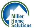 Miller Home Solutions