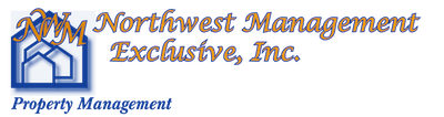 Northwest Management Exclusive Inc.