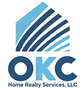 OKC Home Realty Services LLC