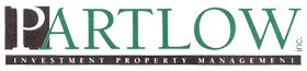 Partlow Investment Properties, Inc.