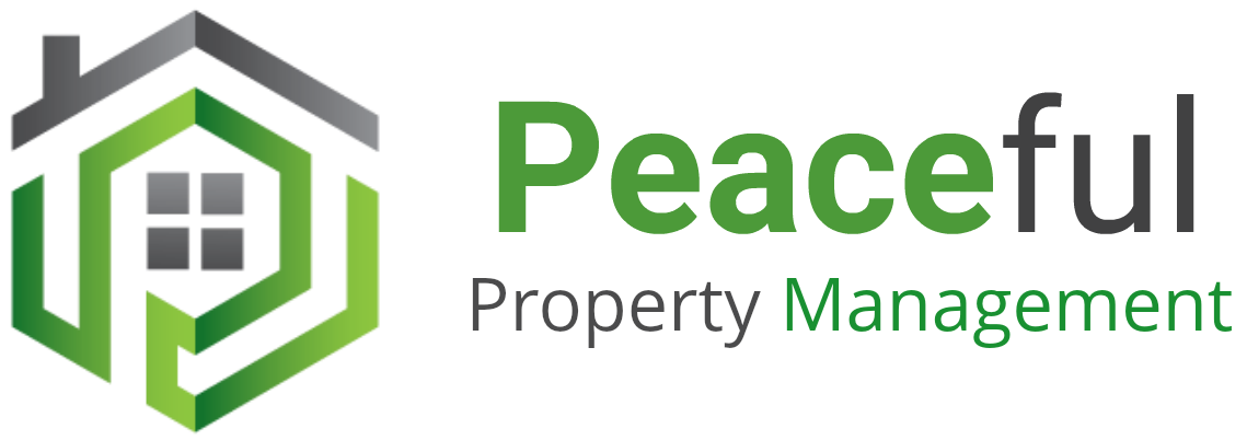 Peaceful Property Management