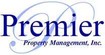 Premier Property Management Inc