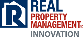 Real Property Management Innovation