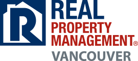 Real Property Management Vancouver