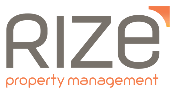 Rize Property Management