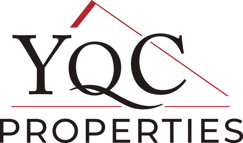 YQC Properties LLC