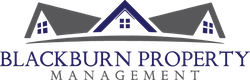 Blackburn Property Management
