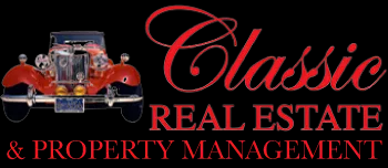Classic Real Estate & Property Management