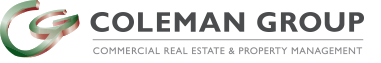 Coleman Group, LLC