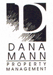 Dana Mann Property Management
