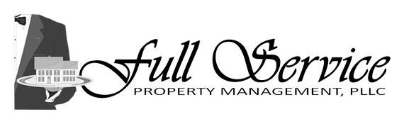 Full Service Property Managemen