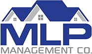 MLP Management Company, LLC