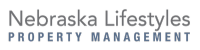 Nebraska Lifestyles Property Management