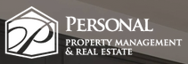 Personal Property Management & Consulting LLC