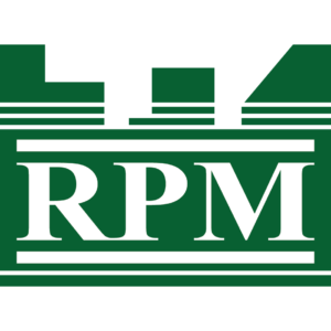 Rainier Property Management LLC