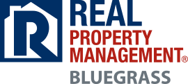 Real Property Management Bluegrass