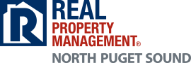 Real Property Management North Puget Sound