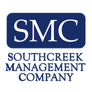 Southcreek Management Company