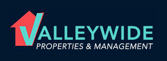 Valleywide Properties And Management