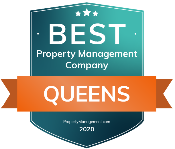 The Best Property Management in Queens, NY