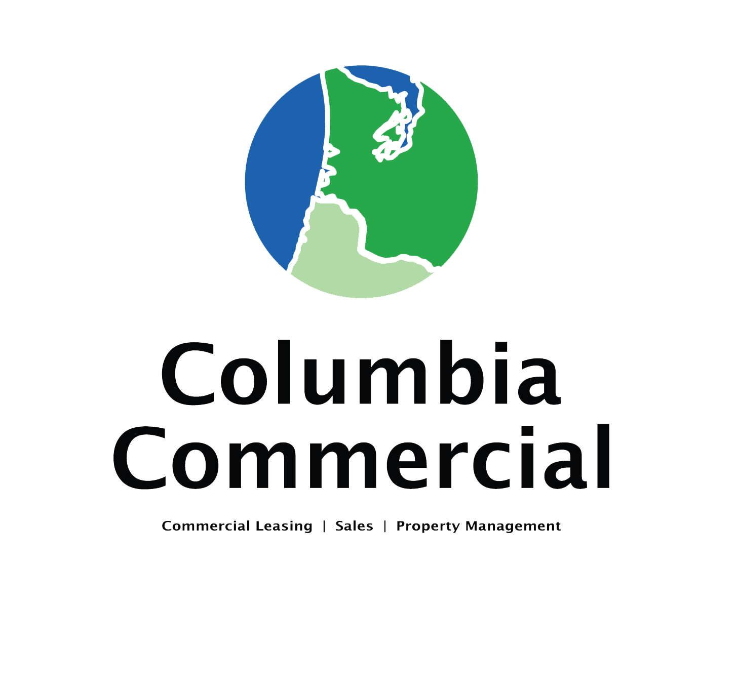 Columbia Commercial LLC