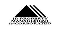 JD Property Management