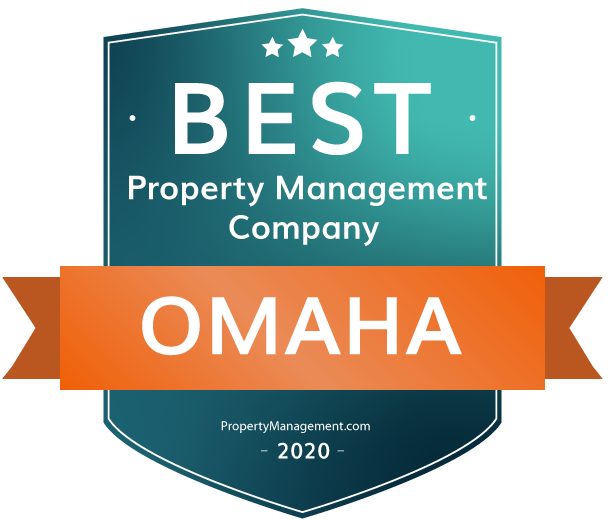 The Best Property Management in Omaha, NE