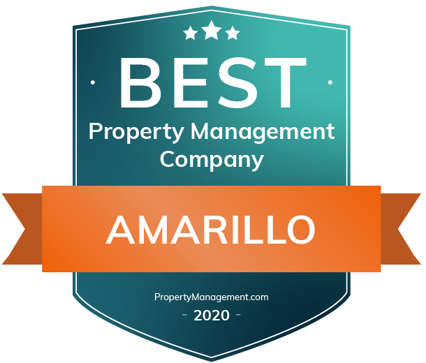 The Best Property Management in Amarillo, TX
