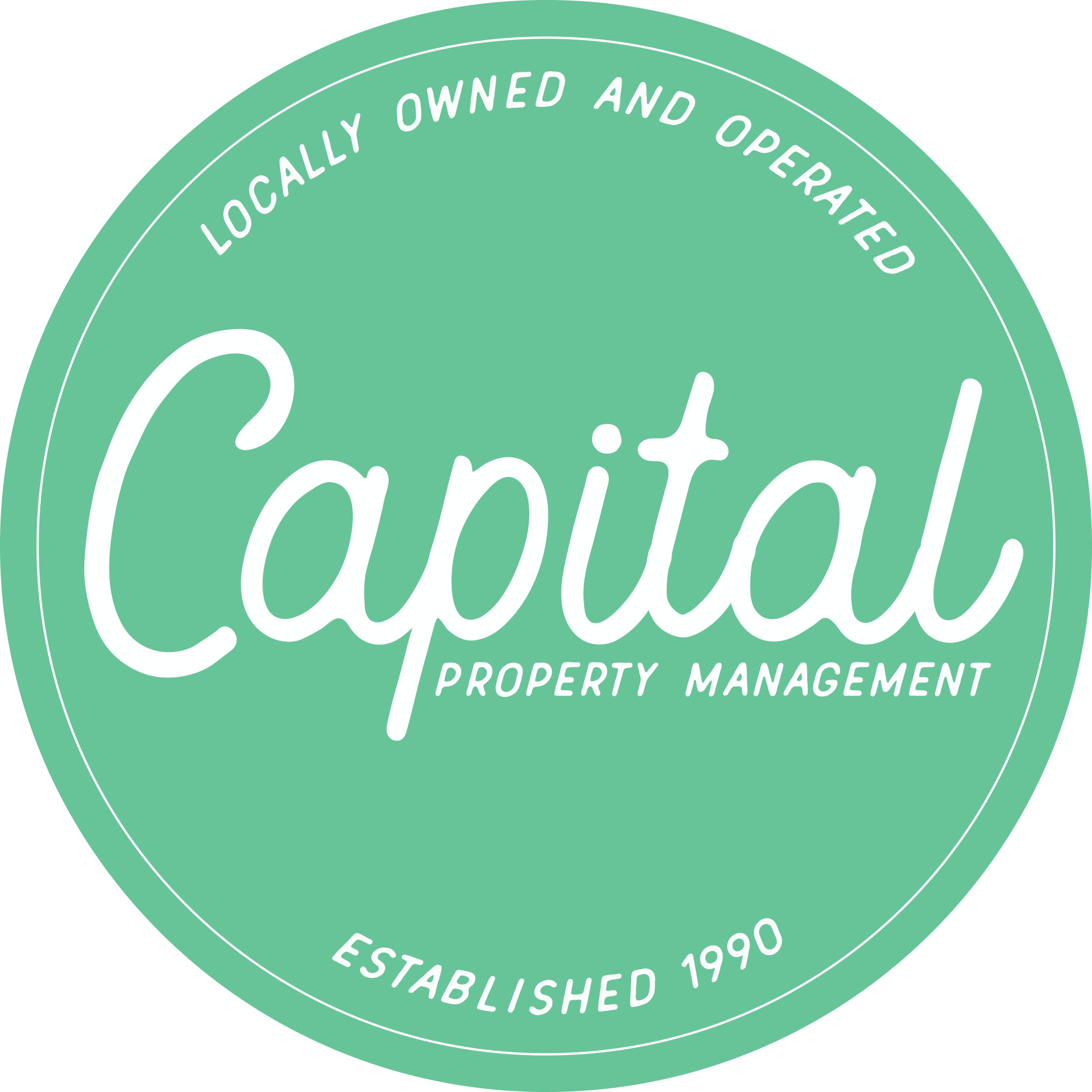 Capital Property Management Services, Inc.